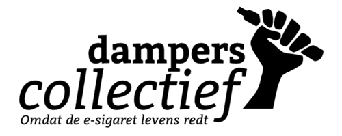 protest dampers collectief