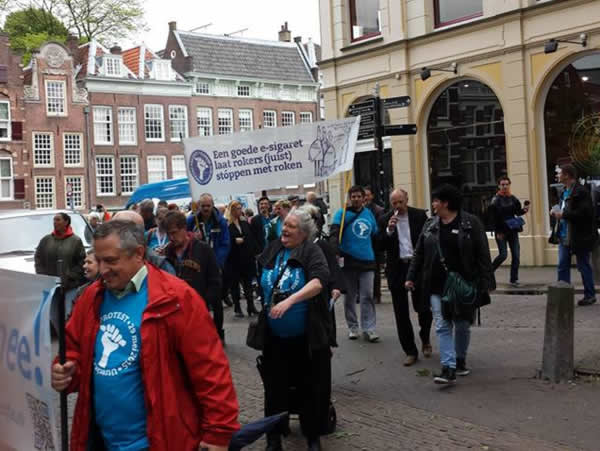 07-dampersprotest-Utrecht