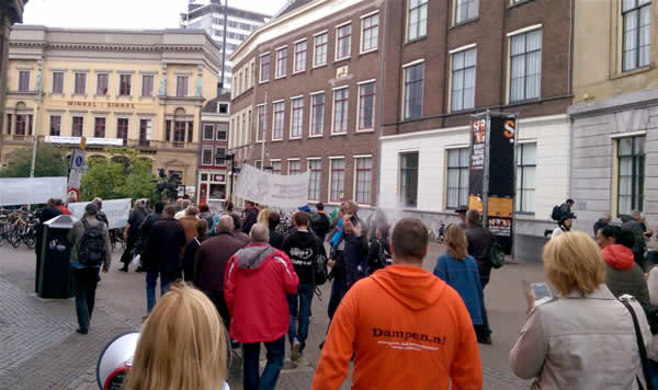 09-dampersprotest-Utrecht