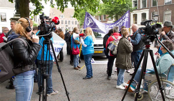 21-dampersprotest-Utrecht