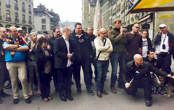 Zwitserland-ondersteunend-dampersprotest-2