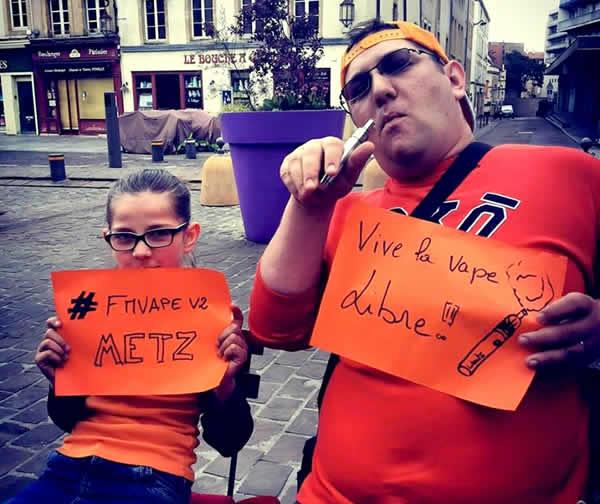 frankrijk-flashmob-1