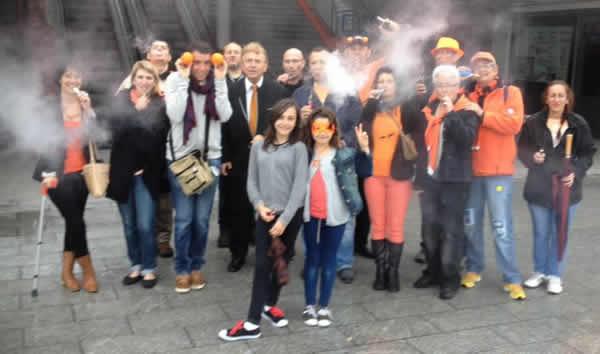 frankrijk-flashmob-2